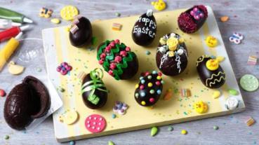 homemadechocolateeas_4891_16x9