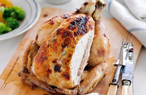 lemon-mascarpone-roast-chicken-HERO-5b68fa20-366b-4dd5-8bc1-272e3490550b-0-472x310