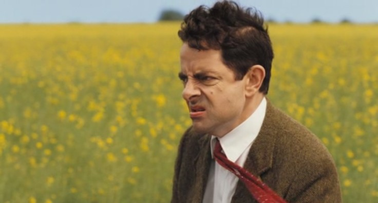 Mr-Bean-s-holiday-mr-bean-28500323-1366-738