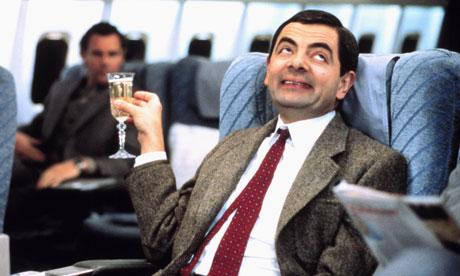 Rowan-Atkinson-as-Mr-Bean-007